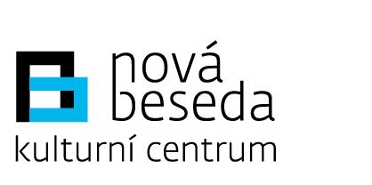 KC Nová Beseda